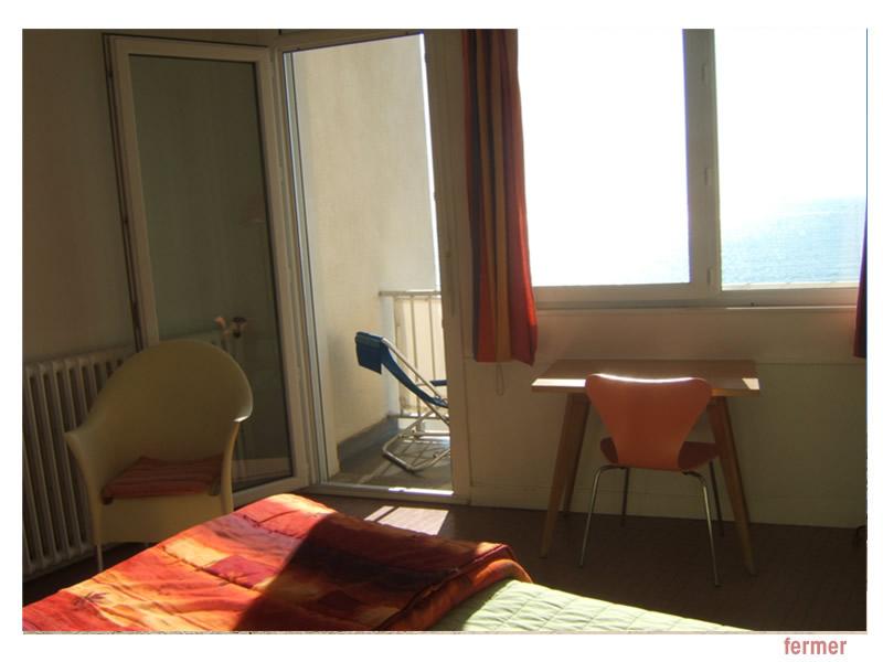 hotelplage