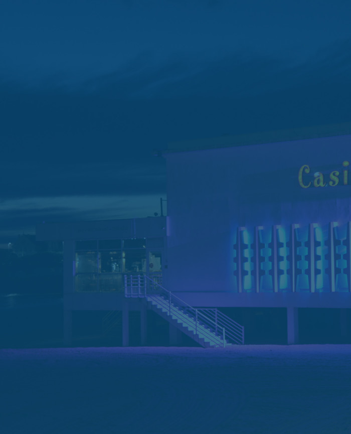 casinobleu